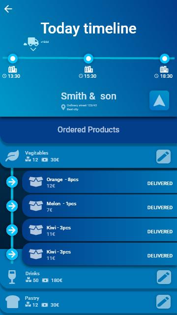 navrh mobilni aplikace 2