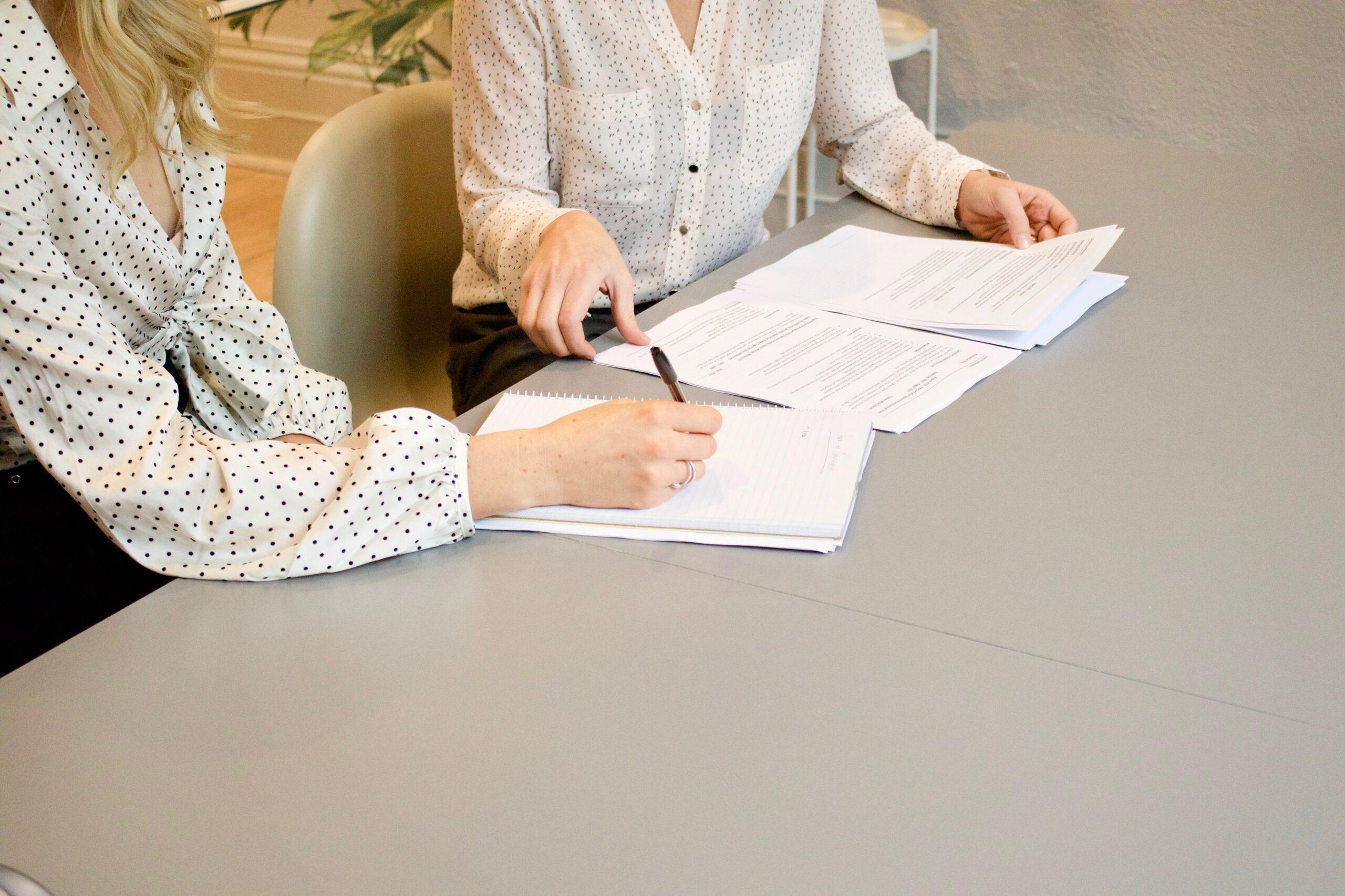 online marketing - konzultace