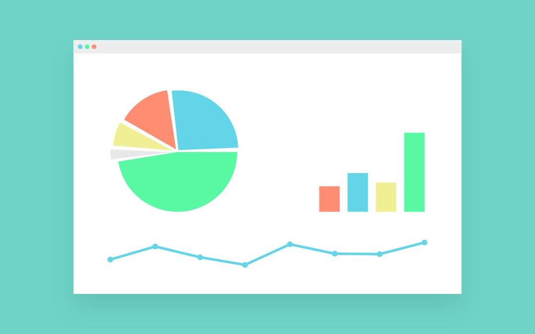4 Tipy jak okamžitě zlepšit SEO vašich stránek